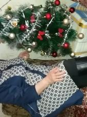 алла, 52, Рэспубліка Беларусь, Горад Гродна