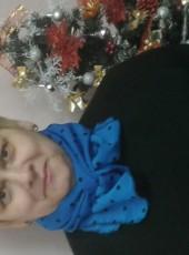 alla, 53, Belarus, Hrodna