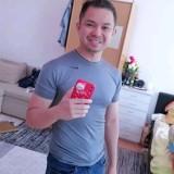 Muhammad, 38  , Malaybalay