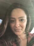 Sharon Karen, 30  , Edmond