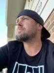 Brandon, 36  , Logan