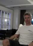 BG, 48  , Yaroslavl