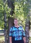 Elena, 54  , Angarsk
