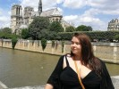 Mariya, 26 - Just Me Photography 352