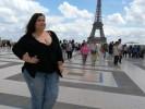 Mariya, 26 - Just Me Photography 351
