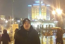 Виталий, 27 - Just Me