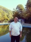 rovshan, 48  , Agdam