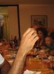 shagal, 48  , Antigua Guatemala
