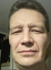 Yuriy, 52, Russia, Rzhev