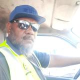 Fixstar , 39  , Port Moresby