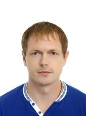 Aleksey, 30, Russia, Sarov