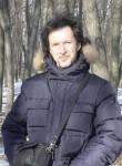 Edd, 49, Ryazan