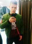 Sanych😎, 18  , Artsyz