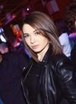 Lika, 23, Saint Petersburg