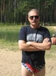 Garik, 53, Kaluga
