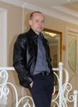 andrey, 34  , Anapskaya