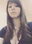 Alina, 18, Odessa