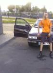 viktor, 32  , Vilnius