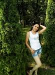 Диана, 38 лет, Донецьк
