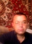 Sergey, 47  , Kozelsk