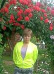 Olga, 47  , Desnogorsk