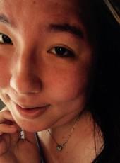 Xio, 18, United States of America, Borough of Queens
