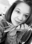 Polina, 24  , Ivnya