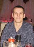 Andrey, 50  , Pushkino