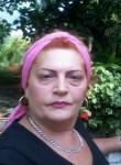 Dalla, 60  , Salerno