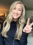 Georgina, 38  , Kirkcaldy