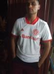 Maurício , 33, Porto Alegre