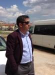 Konya, 39  , Kadinhani