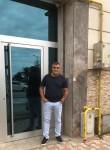yunus, 38, Samsun