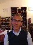 Gio, 49  , Salsomaggiore Terme