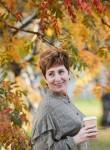 Anna, 55, Udachny