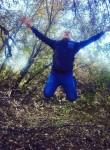 paul, 44, Orenburg
