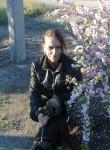 tatyana, 47  , Zhirnovsk