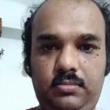 Magnus Fernandes, 34  , Rahimatpur
