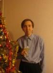 Valeriy, 38, Moscow