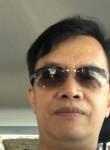 Eric, 55  , Shenzhen