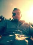 Artyem, 25  , Lomonosov