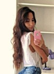Camila, 18  , Cordoba