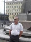 Rasul, 53  , Saint Petersburg