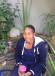 thulie, 39  , Johannesburg