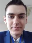 Dіma, 18, Ivano-Frankvsk