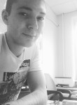 Aleksandr, 25  , Nizhniy Novgorod