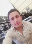 Otabek, 21  , Tashkent