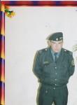vagif, 51  , Baku