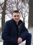 Eduard, 43, Moscow