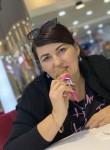 Viola, 45  , Tashkent